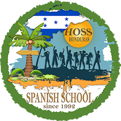 Honduras Spanish School